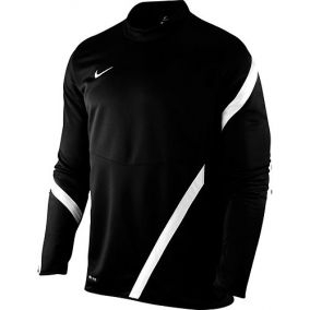 Кофта для тренировок NIKE COMP 12 MIDLAYER TOP