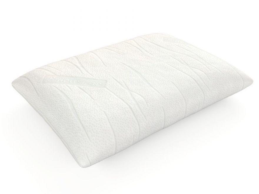 Чехол трикотажный для подушки Middle   Орматек