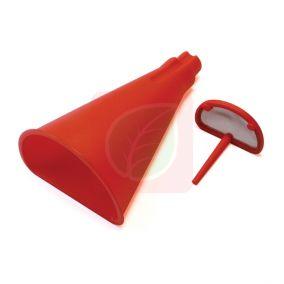 Воронка с фильтром Oleo-Mac