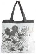 """Сумка для шоппинга """"Disney-Disney"""" (арт. 504-0099-MM/TH)"""