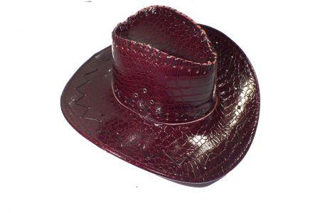 Шляпы ковбоя