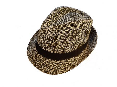 Шляпы летние повсевдневные и на праздник