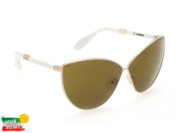 BALDININI (Балдинини) Солнцезащитные очки BLD 1508 202
