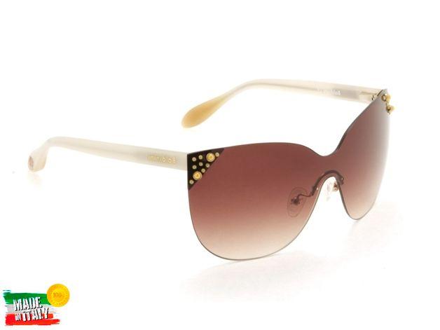 BALDININI (Балдинини) Солнцезащитные очки BLD 1509 202