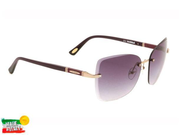 BALDININI (Балдинини) Солнцезащитные очки BLD 1517 103