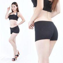 Шортики женские для фитнеса