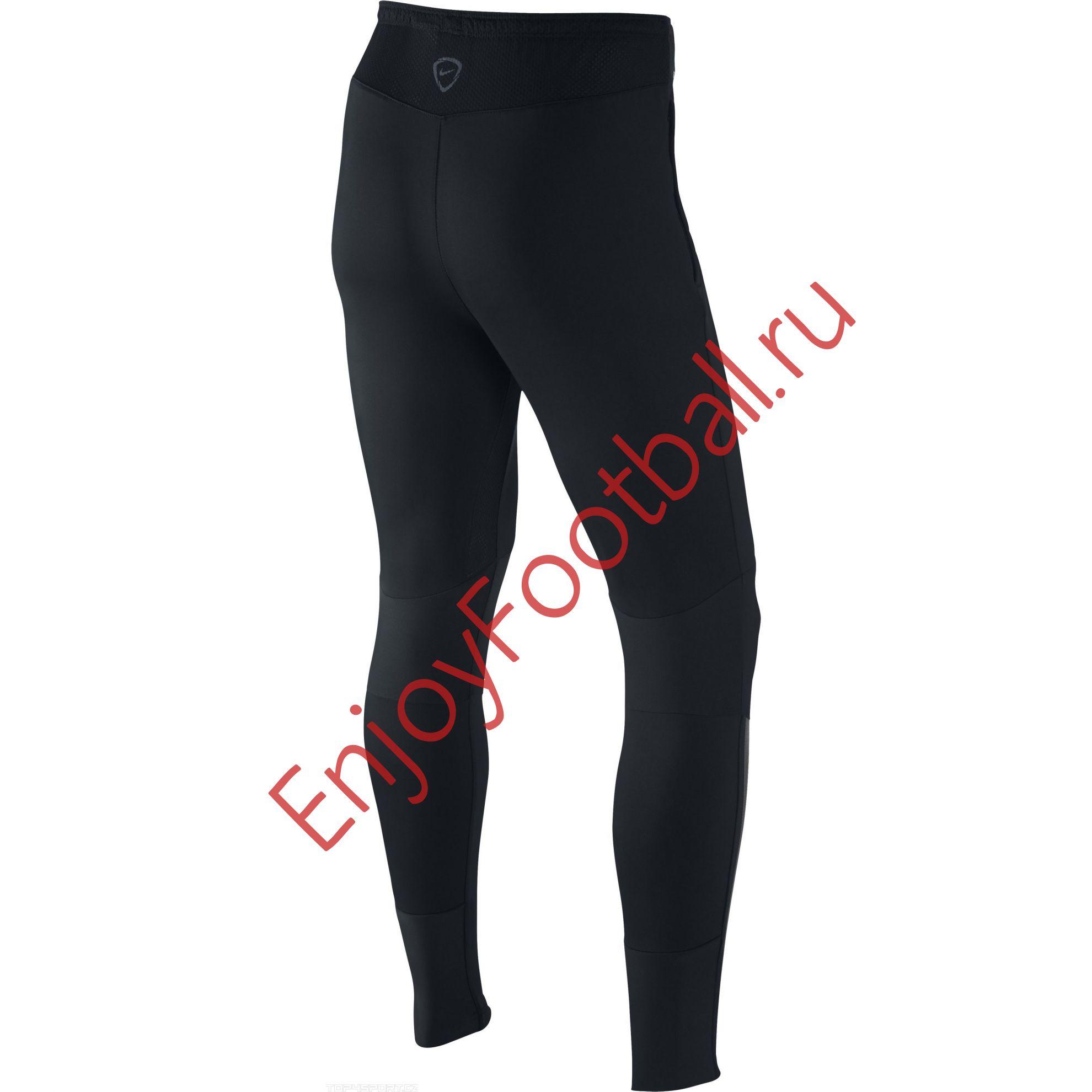 Штаны для тренировок NIKE SELECT STRIKE TECH PANT купить в ... ff903d393d9
