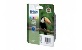 Картридж с цветныйми чернилами для Epson Stylus Photo 900, 1270, 1290