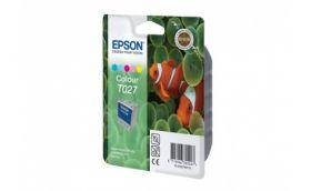 Картридж цветной для Epson Stylus Photo 810, 830, 925, 935
