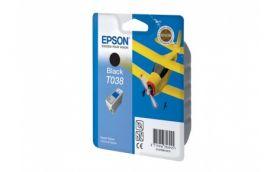 Картриджи различных цветов для Epson Stylus Color C43, C45