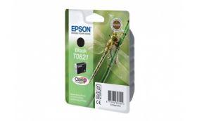 Картриджи различных цветов для Epson Stylus Photo R290, R295, RX610, RX615, RX690, T50, T59, TX659, TX800FW