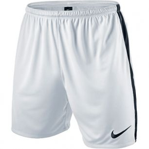 Игровые шорты NIKE DRI-FIT KNIT SHORT NB