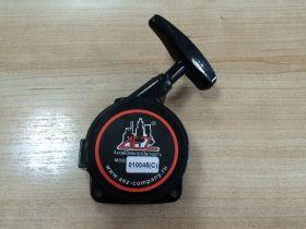Стартер ручной подходят для бензокосы Хитачи 27   010045(С)