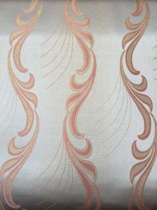 Шторная ткань 150-34