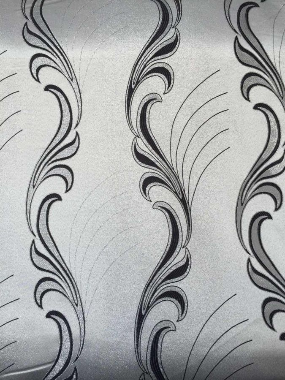 Шторная ткань 150-35
