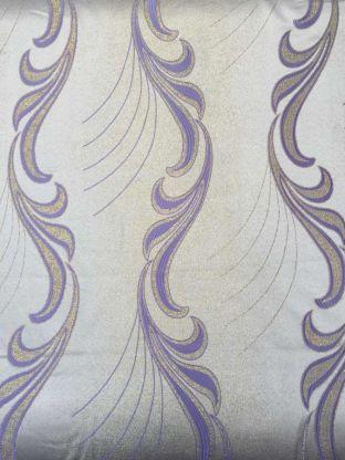 Шторная ткань 150-36