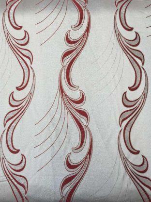 Шторная ткань 150-37