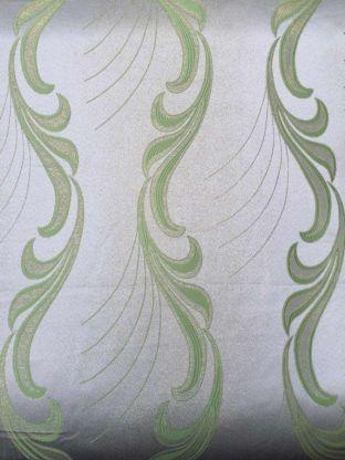 Шторная ткань 150-42