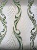 Шторная ткань 150-43
