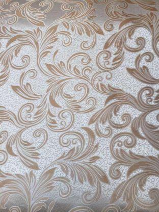 Шторная ткань 150-58