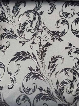 Шторная ткань 150-69