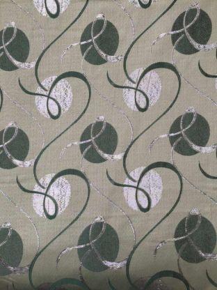 Шторная ткань 150-75