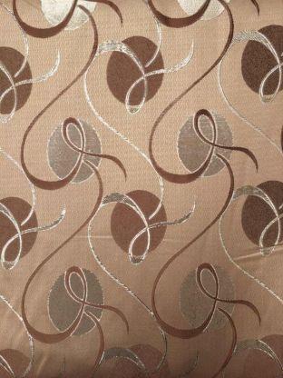 Шторная ткань 150-76