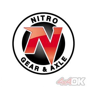 NPC2-D60FRT-BLK