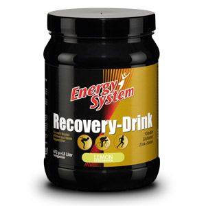 Recovery Drink (672 гр.)