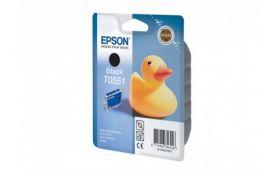 Картриджи различных цветов для Epson Stylus Photo R240, RX520