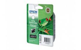 Картриджи различных цветов для Epson Stylus Photo R800
