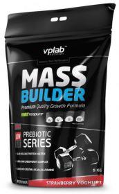 VP Laboratory Mass Builder (5000 гр.)