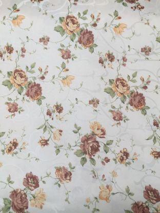 Шторная ткань 150-122