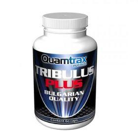 Quamtrax Tribulus Plus (60 капс.)
