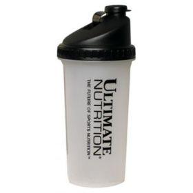 Шейкер Ultimate Nutrition (700 мл.)