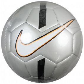 Футбольный мяч NIKE CR7 PRESTIGE
