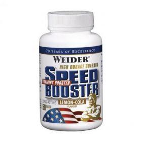 Weider Speed Booster (50 жевательных табл.)