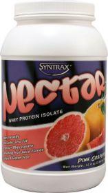 Syntrax Nectar (908 гр.)