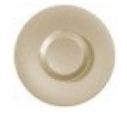 Накладка выкл. нажимного типа Legrand Celiane сл. кость(арт.66208)