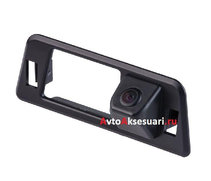 Камера заднего вида для Subaru XV