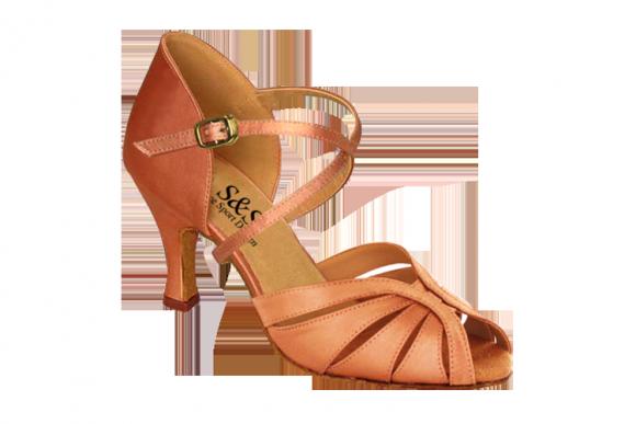 Туфли art1109