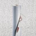 Гидроизоляционная мембрана Tyvek Solid (75 кв.м.)