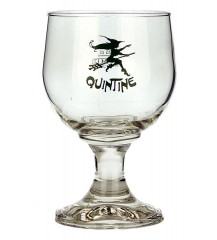 Бокал для пива Quintine 330 мл