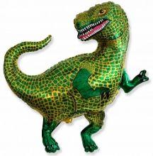 """Фигура Тираннозавр, 32""""/ 81 см"""