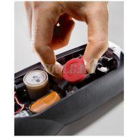 Газоанализатор Testo 340 - купить в интернет-магазине www.toolb.ru цена, тесто, поверка, обзор, видео, характеристики