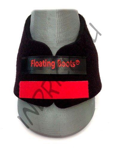 Носок для ботинка