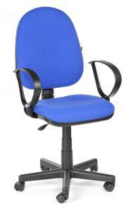 Офисное кресло МАРТИН