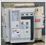 DMX-L 4000 (отключающая способность Icu 100кА,типоразмер корпуса 2)