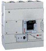 DPX 1600 выкатное исполнение