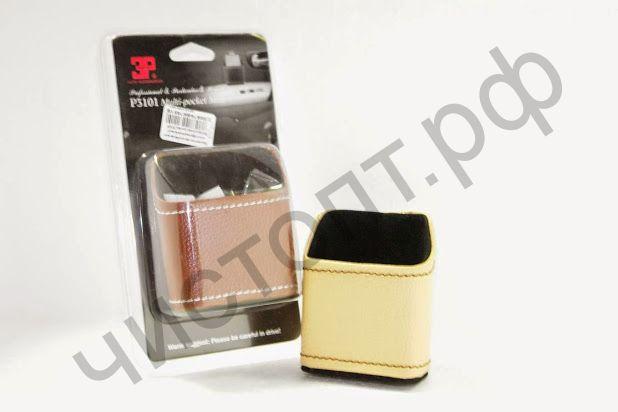 Карманчик многофункциональный Multipurpose pocket P3101 крепл 2сторон скотч